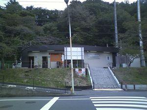 PAP_0140