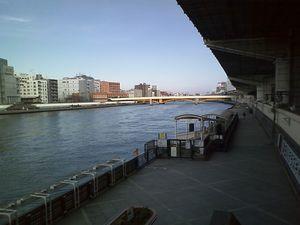 03_隅田川水上バス