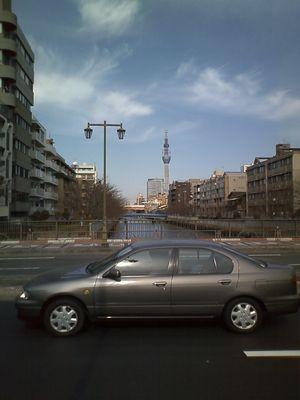 07_大横川
