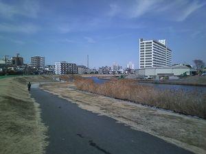 12_旧中川