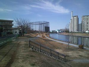 14_旧中川