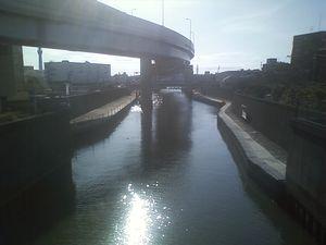 19_旧綾瀬川