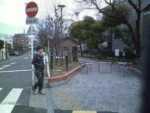 06_六間堀