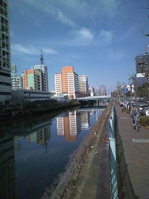 09_横十間川