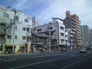 10_船橋屋