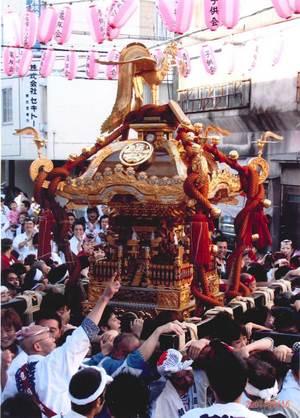 20080915_matsuri_iinuma